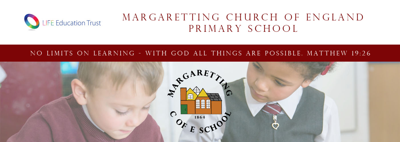 Margaretting Primary School